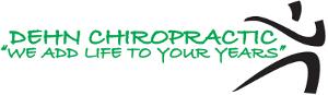 Dehn Chiropractic Office